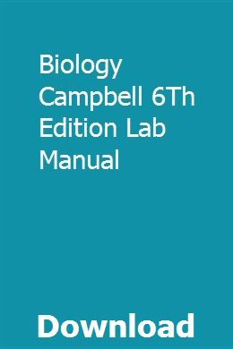 Simon, dickey, hogan & reece, campbell essential biology, 6th.