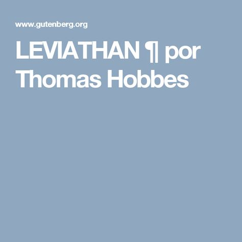 Top quotes by Thomas Hobbes-https://s-media-cache-ak0.pinimg.com/474x/28/ef/12/28ef12f26b2ea94106a6b31eff585ed6.jpg