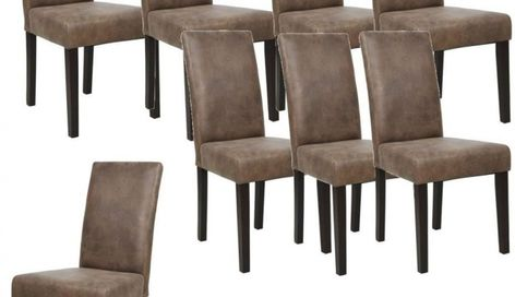 Scandinave Moderne Chaise Ronde Chaises Salle Manger Ensemble But In Chaises Salle A Manger But