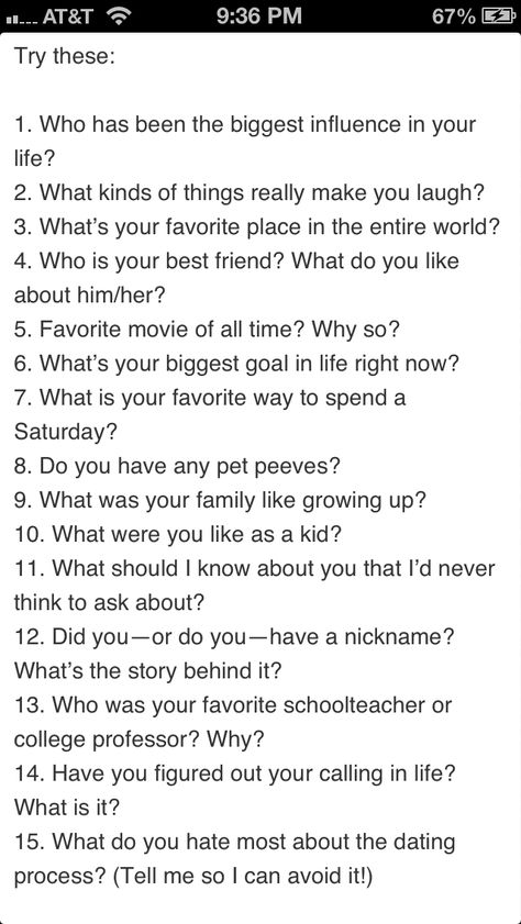 Ask guy question questions a game to 21 Questions