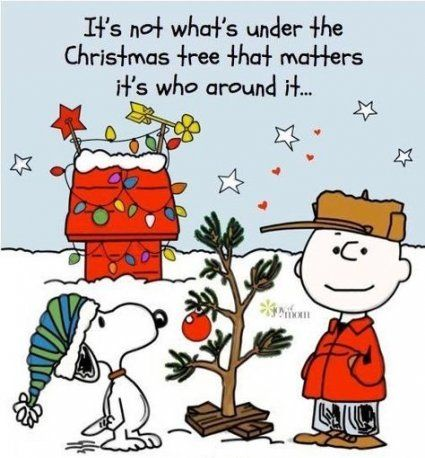 Super Funny Christmas Quotes And Sayings Charlie Brown Ideas