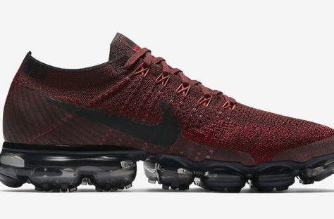 Nike Air Max 95 Premium 538416 203 Sneakersnstuff