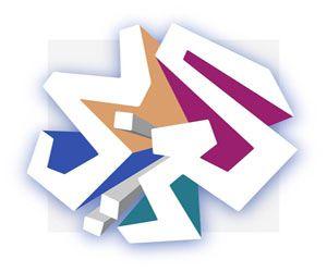 تردد قناة العربى Hd نقدمه لكم اعزائنا متابعى موقع مصراوى توب وقناة العربى Hd من القنوات الاخبارية المفتوحة فضائيا والتى تبث ا Arizona Logo School Logos Logos