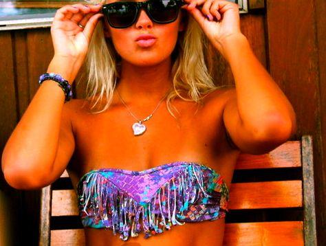 Love this swimsuit