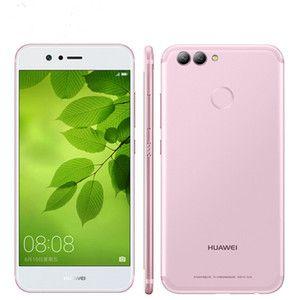 Original Huawei Nova 2 Huawei Phone Mobile Phone