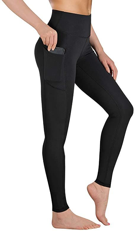 50+ Yoga leggings with pockets trends