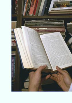 Online Bible Commentaries in Canonical Order