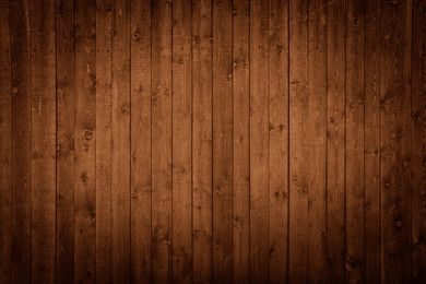 Texture Background Photos Vectors And Psd Files For Free Download Pngtree