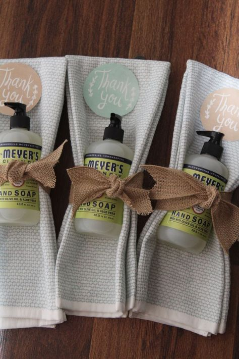Hostess thank you gift for baby shower,  #Baby #Gift #Hostess #Shower #thankyougifts
