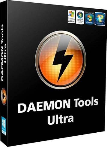 daemon tools windows 7 download free