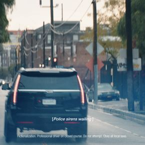 Onstar Stolen Vehicle Slowdown Helping You Get Your Vehicle Back Quicker And Safer Besafeoutthere Police Car Videos Car Videos Car Coating