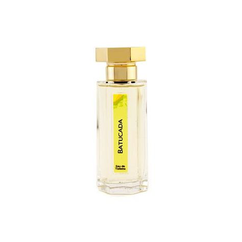 Batucada Eau De Toilette Spray 50ml/1.7oz