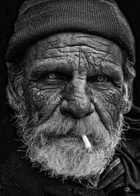 real eyes realize #peopledrawing #people #drawing #eyes