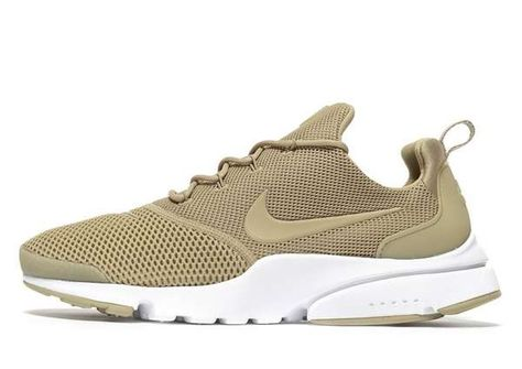 Nike Air Presto Fly | DAPPER AND DOMINANT | Nike, Sneakers