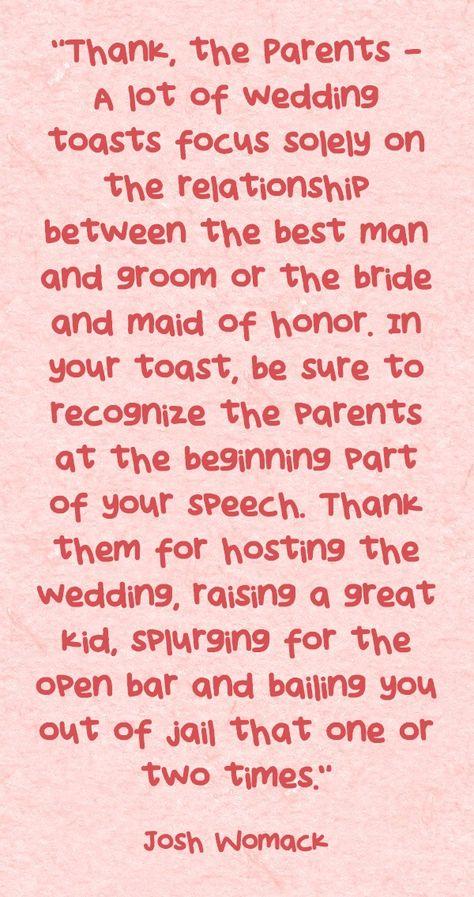 Daily Dose Of Wedding Wisdom Bridal Balance