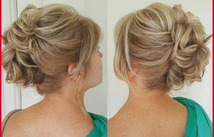 Updo Hairstyles For Weddings For Mother Of Groom 258832 50 Ravishing Mother Of The B Mother Of The Groom Hairstyles Mother Of The Bride Hair Short Wedding Hair