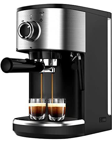 Pin en Cafeteras y Accesorios de máquina para café