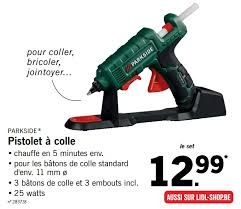 Image Result For Parkside Tools Lidl Tools Power Drill Drill