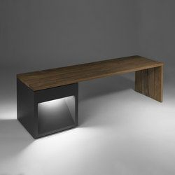 Lap Bench Designer Benches From B Lux All Information High Resolution Images Cads Catalogues Contact Information F Bench Stool Design Bench Stool