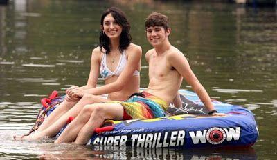 jeune couple transsexuel 6   Jeune couple transsexuel   transsexuel photo image homme femme Couple