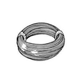 500 Galvanized Tie Wire Galvanized Wire Galvanized Steel