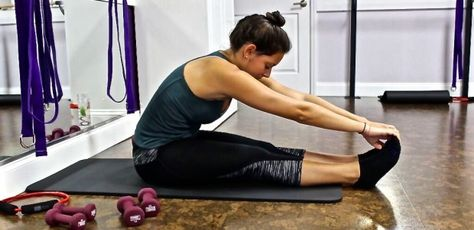 Barre Forte Brings Balle Bods to Gainesville | Gainesville Scene #barrefitness #fitnessnews #gainesville #florida #floridafitness #barreforte