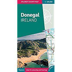 Tourism Ireland Encourages Us Travelers To Visit With Jump Into Ireland Ireland Tourism Donegal Ireland Tourism