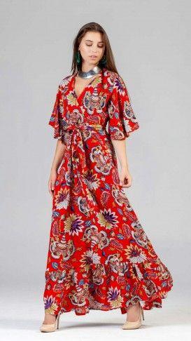Elbise Modelleri 2020 Cicekli Elbise Elbise Elbise Modelleri