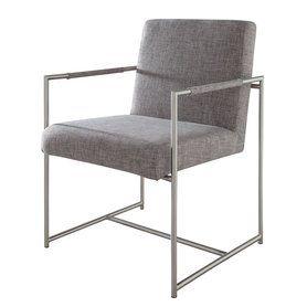 About A Chair Aac22 Aac 22 Stuhl Hay Senf Esszimmerstuhle Stuhle Lederstuhle