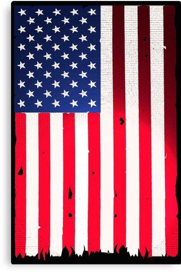 Pin On Americana