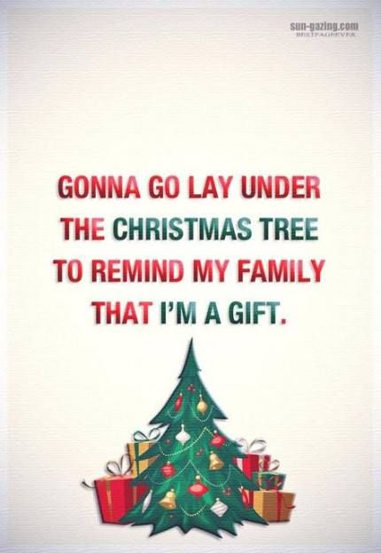 Best Holiday Family Quotes Funny Christmas Ideas Family Quotes Funny Christmas Quotes Funny Family Christmas Quotes