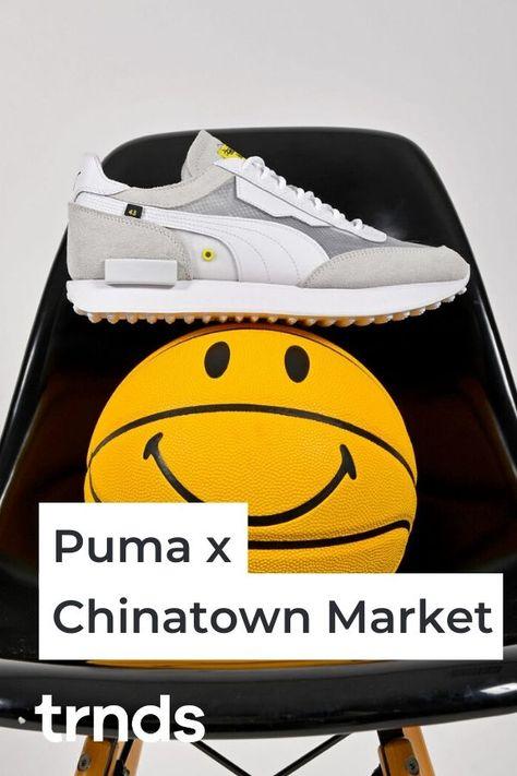 Le migliori 521 immagini su Sneakers nel 2020 | Scarpe