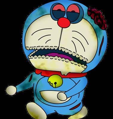 Wallpaper Doraemon Lucu Dan Imut 30 Wallpaper Gambar Doraemon
