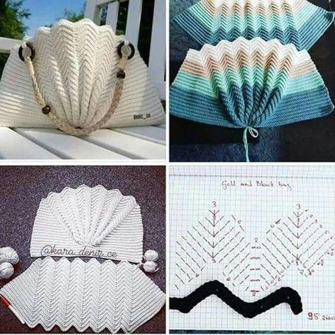 #crochet #crocheting #knitting #design #pattern #blogger #handwork #handmade #trending #artist #healthy