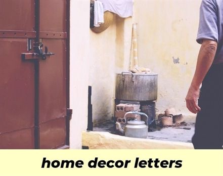 Home Decor Letters 504 20181029080008 62 Home Decors Antique Home Decor Trivandrum Contact Number Indian Home Home Decorating For Christmas Home