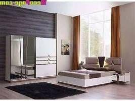 Chambre ŕ Coucher En Algerie En 2020 Chambre A Coucher Turque Meuble Chambre A Coucher Chambres A Coucher Modernes