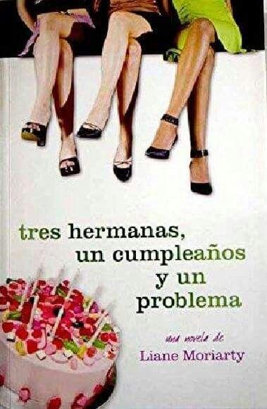 Pin De Darssy En Estanteria Libros Para Leer Libros De Comedia Romantica Tres Hermanas Amantes De La Lectura