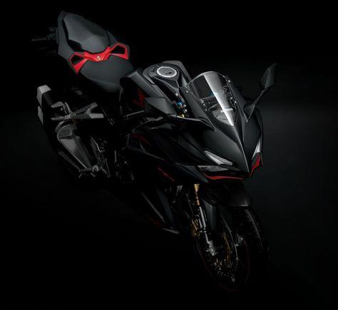 Harga Motor Honda Cbr 250 Abs 1stmotorxstyle Org