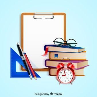 Dibujado A Mano Marco Mundial Del Dia Del Maestro World Teacher