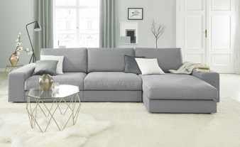 die besten 25 bequemstes schlafsofa ideen auf pinterest moderne schlafsessel sofa design und komfortabelstes schlafsofa - Schlafcouch Ideen