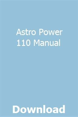 Powermig astro power 110 | mig welding forum.