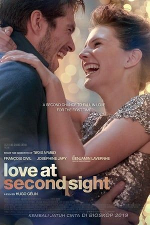 Watch Full Love At Second Sight For Free Free Movies Online Full Movies Online Free Tv Shows Online