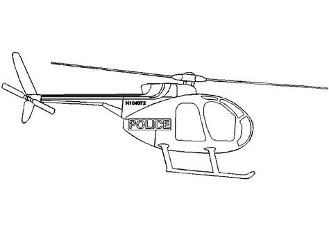 Coloring Pages Helicopter Coloring Page Fresh At Interior Animal - fresh airplane coloring pages to print