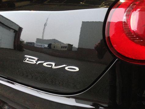 Is dat detailen nu wat anders dan auto poetsen? Jazeker. Het mooist omschreef een kritische klant het terwijl hij om zijn auto liep tijdens het afleveren. Jullie hebben echt alles tot in detail behandeld! #fiat