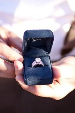 How Much To Spend On An Engagement Ring 2021 Edition With Average Cost In 2021 Engagement Ring For Him Engagement Rings Pretty Engagement Rings