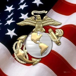 The Best Life Insurance Rates For Us Marine Corps Veterans