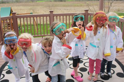 List Of Pinterest Mad Scientists Costume Girl Images Mad