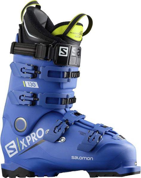 Salomon X Pro 130 Ski Boot Men S Ski Boots Best Ski Goggles Boots