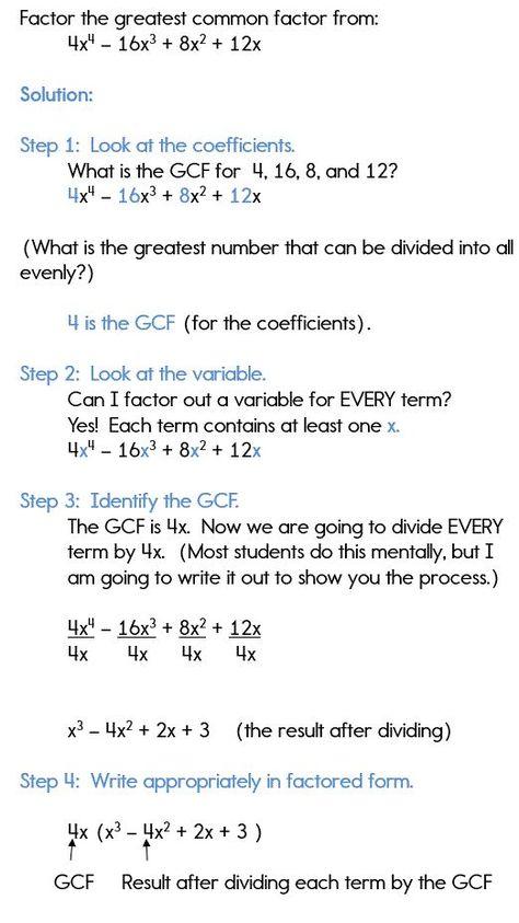 Pin On Math Cheat Sheet