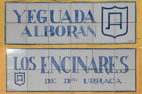 Nuestra yeguada se encuentra en la Finca Los Encinares en el término municipal de Espiel (Córdoba)